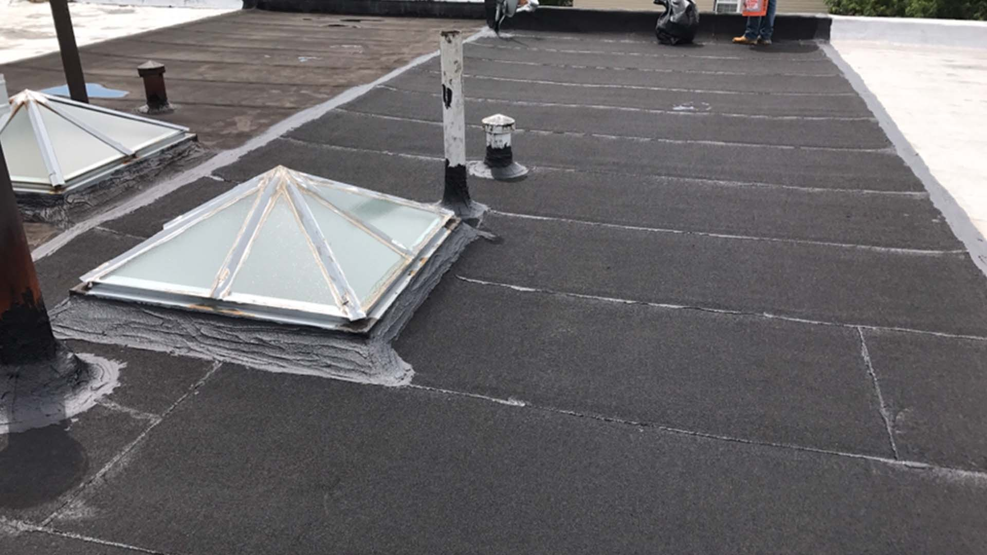 Home A1a Roofing Amp Home Improvement